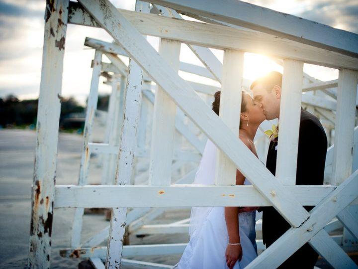 Tmx 1362256657133 181215DS20313Edit North Kingstown, RI wedding photography