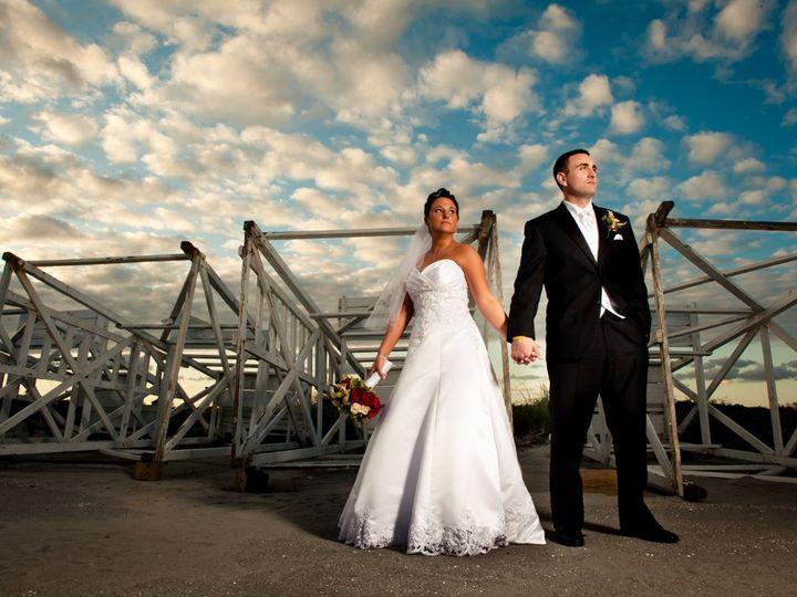 Tmx 1362256680507 181658DS18791 North Kingstown, RI wedding photography