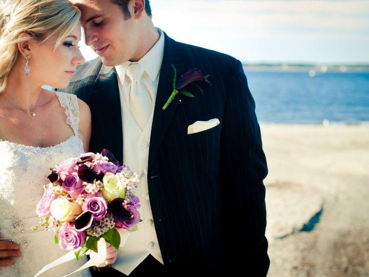 Tmx 1362256849055 185800DS27095 North Kingstown, RI wedding photography