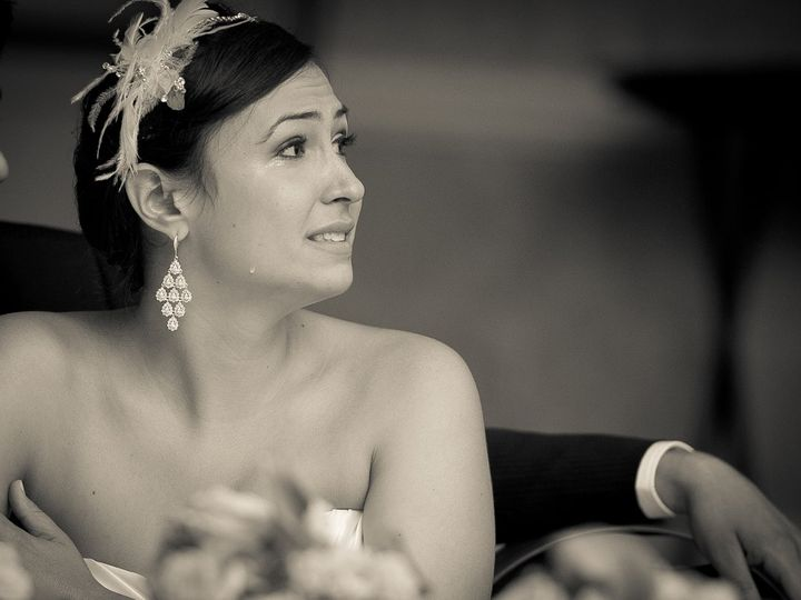 Tmx 1362256868872 195133DS22592 North Kingstown, RI wedding photography