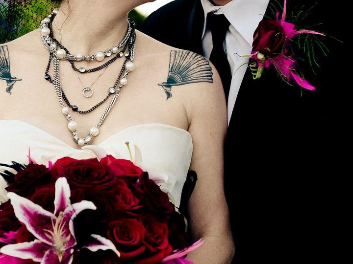 Tmx 1362256879841 200257DS29944 North Kingstown, RI wedding photography