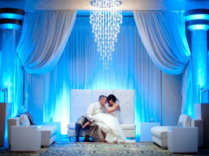 Tmx 1362256941491 211418DS28528 North Kingstown, RI wedding photography