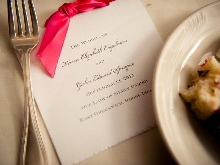 Tmx 1362256953875 213004DS27752 North Kingstown, RI wedding photography