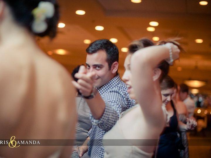 Tmx 1362256973033 222515DS13104 North Kingstown, RI wedding photography