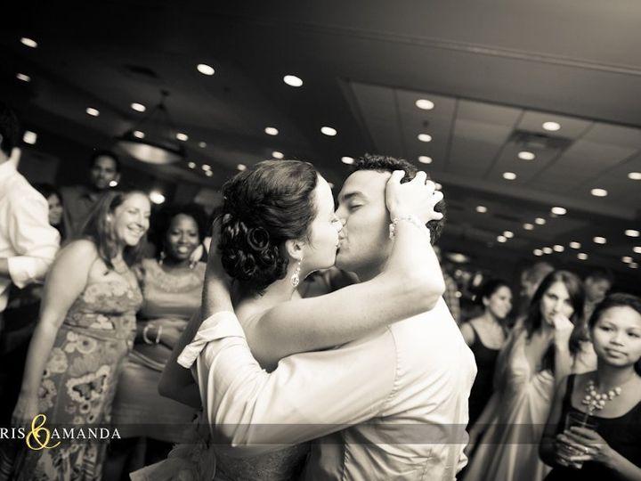 Tmx 1362256975243 230046DS24695 North Kingstown, RI wedding photography