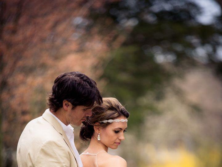 Tmx 1471115705315 Ca002 12 58 47 Ca002 12 58 47 12 58 47 5e1a9628 North Kingstown, RI wedding photography