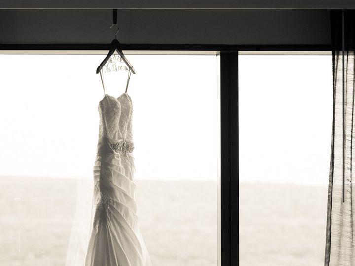 Tmx 1471115712914 Ca002 14 44 24 Ca002 14 44 24 01 14 44 24 5e1a0100 North Kingstown, RI wedding photography