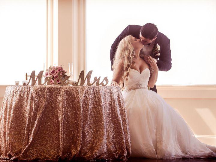 Tmx 1471115719603 Ca002 14 55 08 Ca002 14 55 08 Ca008 14 55 08 5e1a1 North Kingstown, RI wedding photography