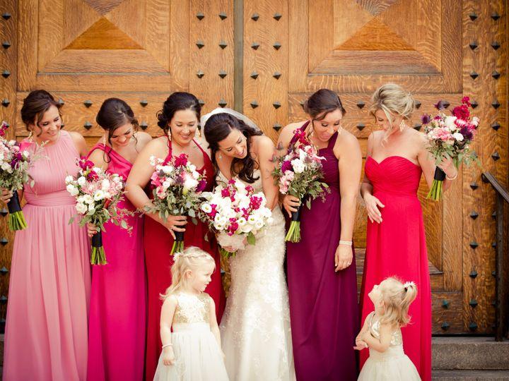 Tmx 1471115744221 Ca002 15 19 36 Ca002 15 19 36 Ca008 15 19 36 5e1a2 North Kingstown, RI wedding photography