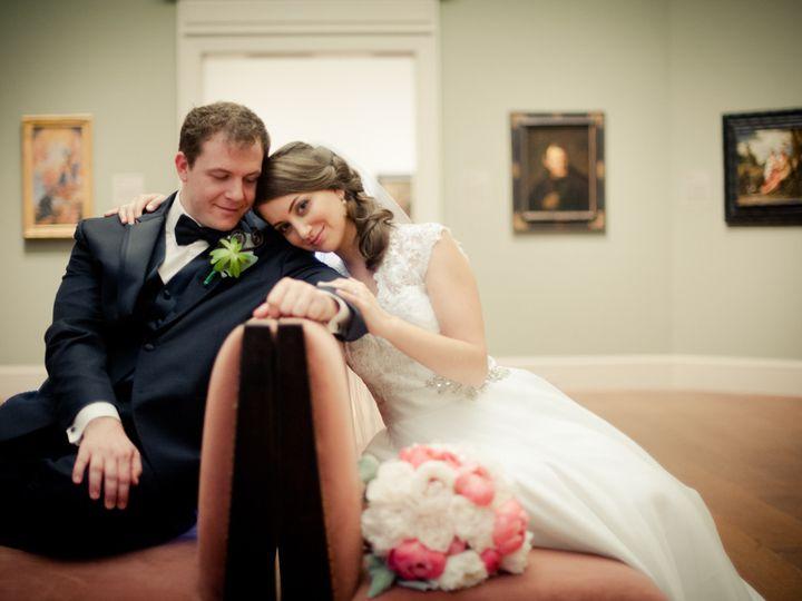 Tmx 1471115752064 Ca002 15 34 29 Ca002 15 34 29 03 15 34 29 Ds16785  North Kingstown, RI wedding photography