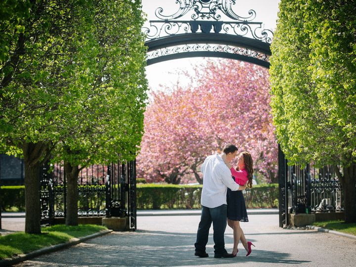 Tmx 1471115759203 Ca002 15 36 45 Ca002 15 36 45 Ca001 15 36 45 53227 North Kingstown, RI wedding photography