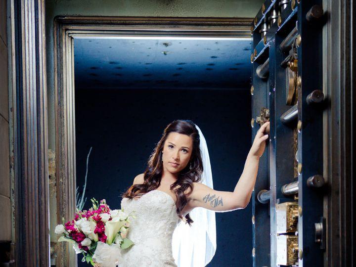 Tmx 1471115775832 Ca002 16 30 50 Ca002 16 30 50 Ca008 16 30 50 M7c35 North Kingstown, RI wedding photography