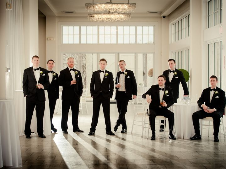 Tmx 1471115791113 Ca002 16 54 18 Ca002 16 54 18 03 16 54 18 Ds36841 North Kingstown, RI wedding photography