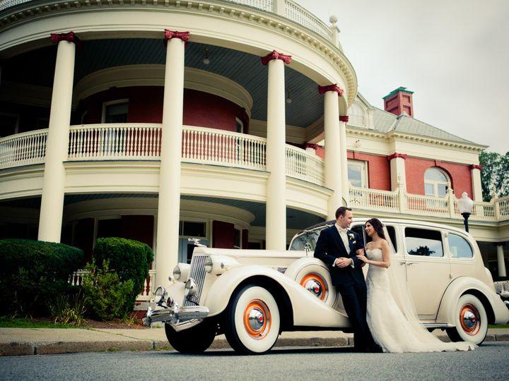 Tmx 1471115798756 Ca002 17 03 23 Ca002 17 03 23 Ca008 17 03 23 M7c05 North Kingstown, RI wedding photography