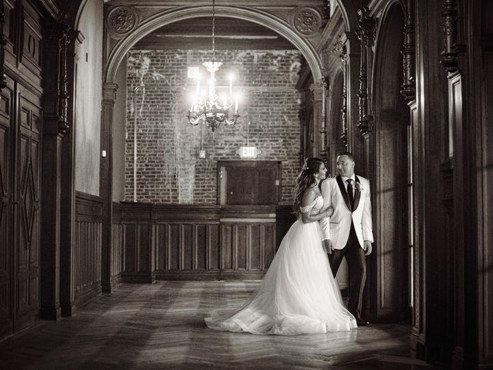 Tmx 1471115821575 Ca002 17 20 42 Ca002 17 08 54 Ca007 18 55 40 Dv432 North Kingstown, RI wedding photography