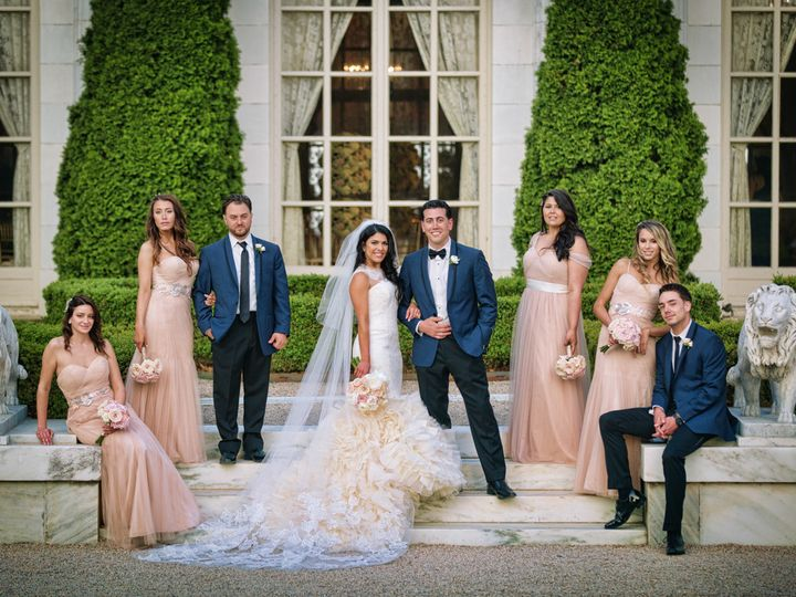 Tmx 1471115848649 Ca002 17 20 53 Ca002 17 14 26 Ca008 19 23 43 53261 North Kingstown, RI wedding photography