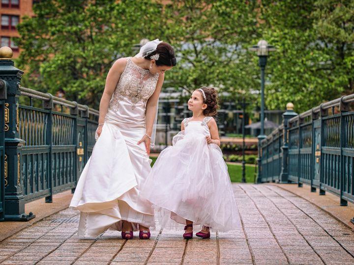 Tmx 1471115863366 Ca002 17 21 03 Ca002 17 18 16 Ca008 16 28 28 53357 North Kingstown, RI wedding photography