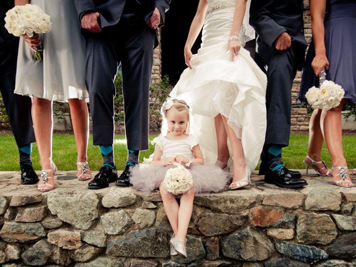 Tmx 1471115878179 Ca002 17 45 00 Ca002 17 45 00 03 17 45 00 Ds21752 North Kingstown, RI wedding photography