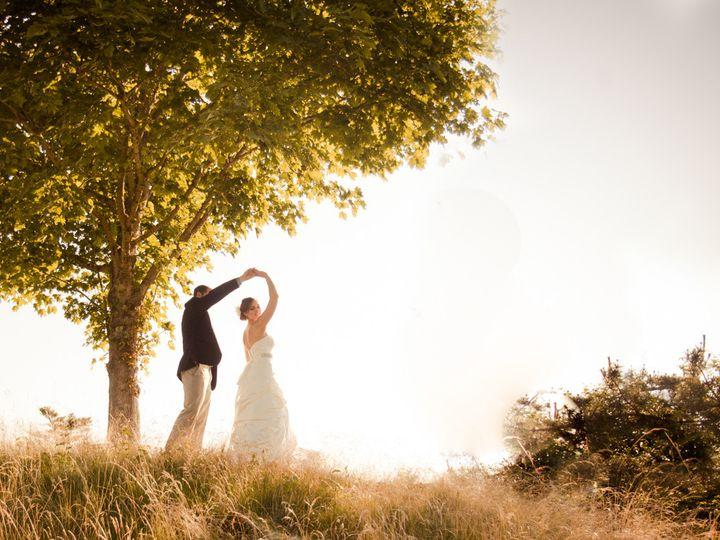 Tmx 1471115901279 Ca002 18 04 03 Ca002 18 04 03 Ca008 18 04 03 5e1a0 North Kingstown, RI wedding photography