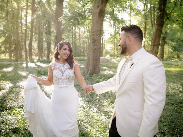 Tmx 1471115909732 Ca002 18 10 00 Ca002 18 10 00 Ca008 18 10 00 53349 North Kingstown, RI wedding photography
