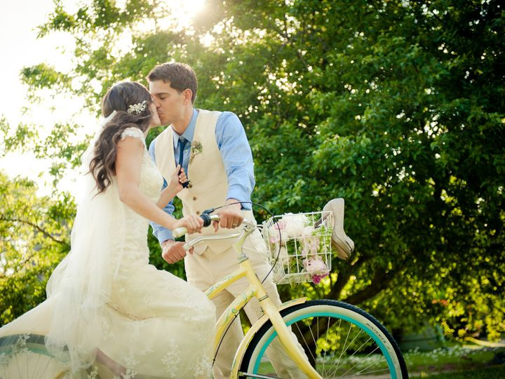 Tmx 1471115918440 Ca002 18 18 49 Ca002 18 18 49 03 18 18 49 Ds37036 North Kingstown, RI wedding photography