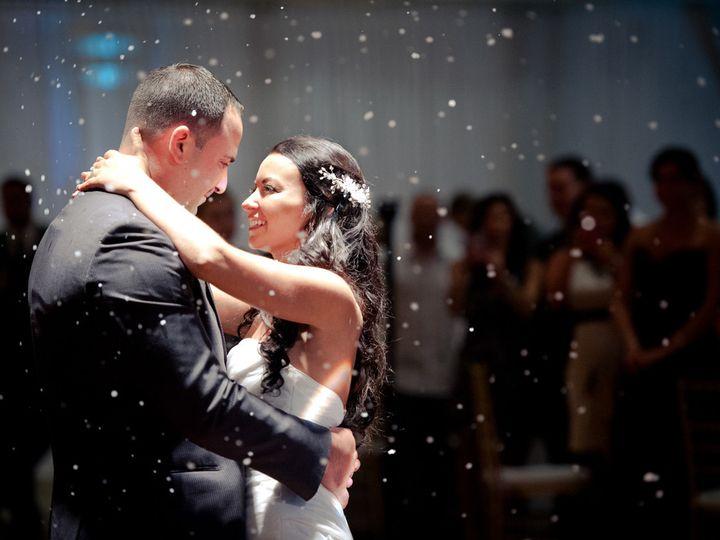 Tmx 1471115934267 Ca002 19 00 46 Ca002 19 00 46 03 19 00 46 Ds34585 North Kingstown, RI wedding photography