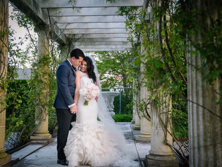 Tmx 1471115963360 Ca002 19 45 47 Ca002 19 45 47 Ca008 19 45 47 53326 North Kingstown, RI wedding photography