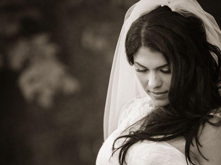 Tmx 1471115977899 Ca002 19 51 14 Ca002 19 51 14 Ca008 19 51 14 53265 North Kingstown, RI wedding photography
