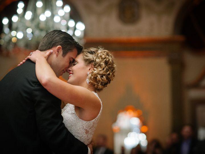 Tmx 1471115985120 Ca002 20 17 26 Ca002 20 17 26 Ca012 20 17 26 Ds272 North Kingstown, RI wedding photography