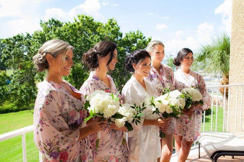 bride 51 1069995 1559671246