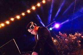 Loud DJs
