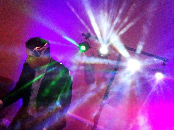 Tmx 1416278911547 Photo 31 Ventura wedding dj