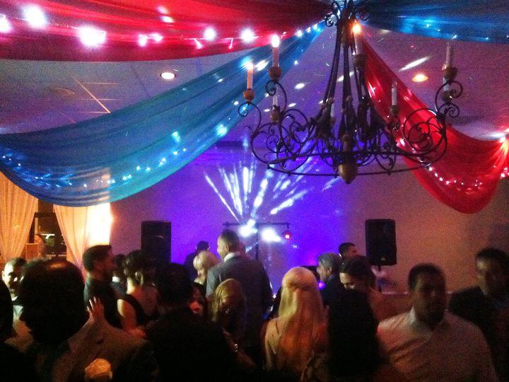 Tmx 1416278934394 Photo 30 Ventura wedding dj