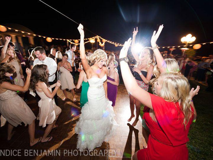 Tmx 1416278950237 Brittney01 Ventura wedding dj