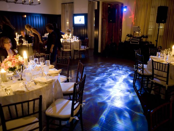 Tmx 1416279209959 H2o.light.2 Ventura wedding dj