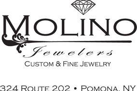 Molino Jewelers