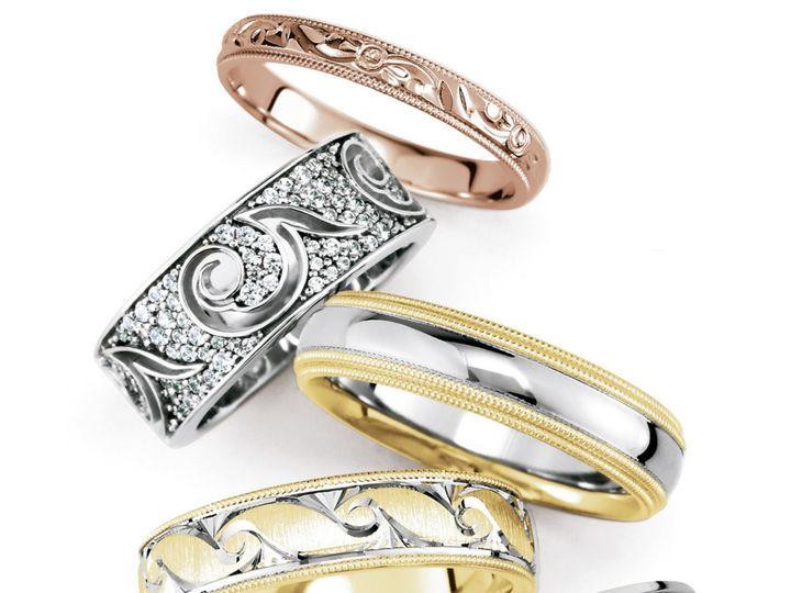 Tmx 1465495861426 V2 Pomona wedding jewelry