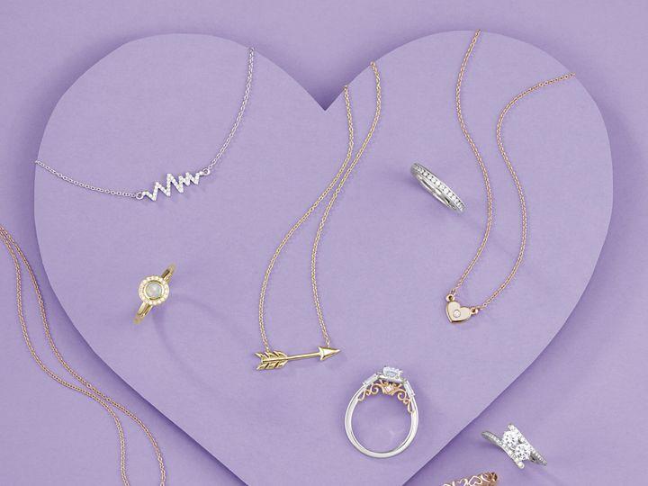 Tmx 1465495861621 V1 Pomona wedding jewelry