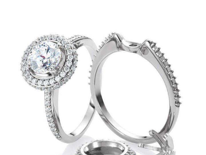 Tmx 1465495872584 V3 Pomona wedding jewelry