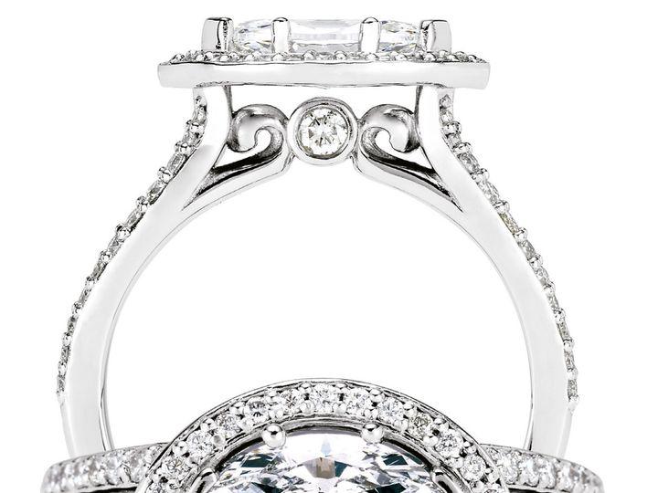 Tmx 1465495890775 V4 Pomona wedding jewelry