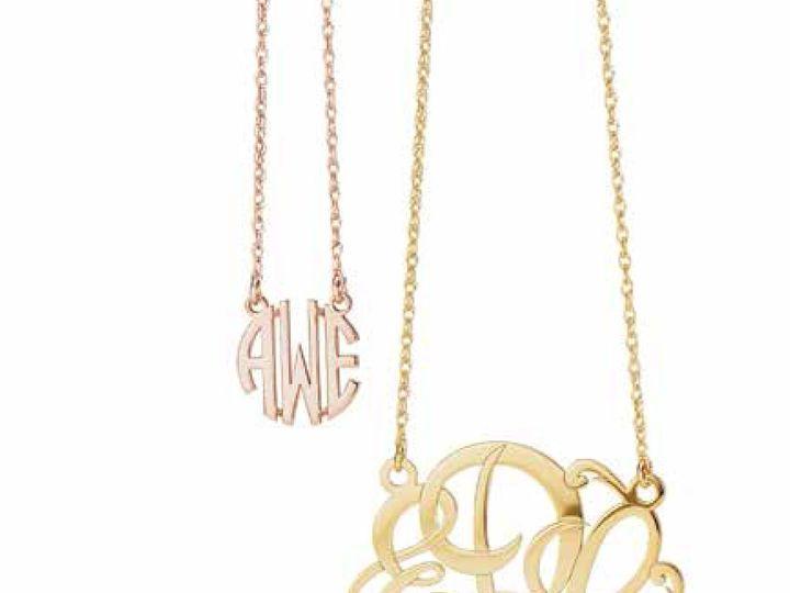 Tmx 1465495905762 V5 Pomona wedding jewelry