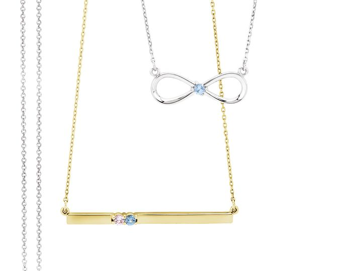 Tmx 1465495915292 V6 Pomona wedding jewelry