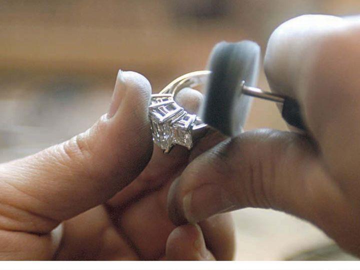 Tmx 1465495948343 V8 Pomona wedding jewelry
