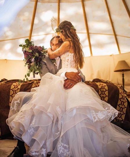 bpl wedding 2 51 1899995 157595563564004