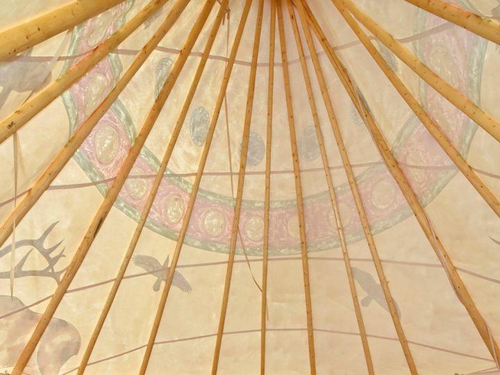 Tmx 22ft Interior 4 Copy 51 1899995 157601176777515 Lake George, CO wedding venue