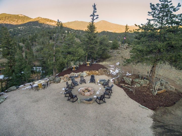 Tmx Dji 0024 51 1899995 157601471663574 Lake George, CO wedding venue