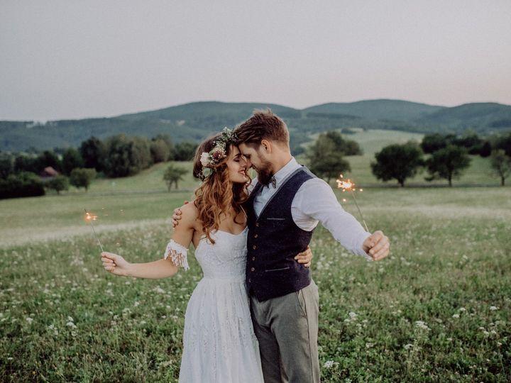 Tmx Istock 860488342 51 1899995 157582472544685 Lake George, CO wedding venue