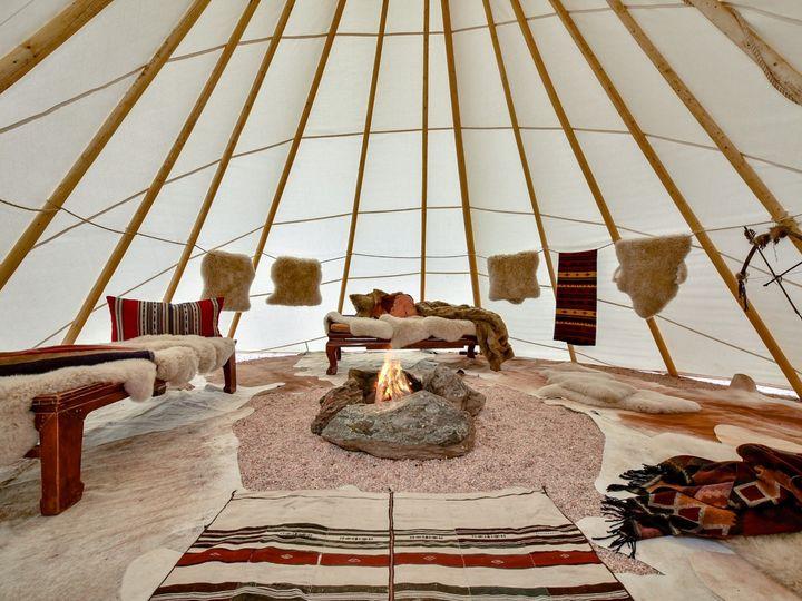 Tmx Medicine Tepee 51 1899995 157600879031092 Lake George, CO wedding venue