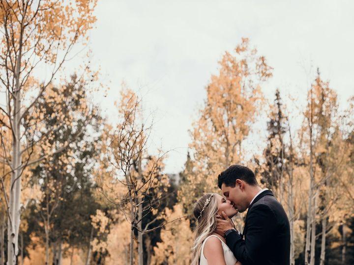 Tmx Sak 7243 3 51 1899995 160632807628145 Lake George, CO wedding venue