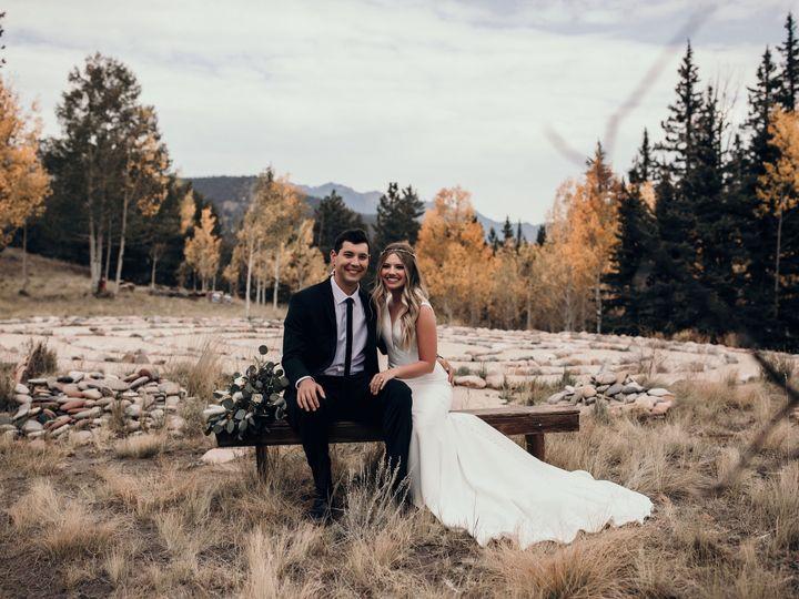 Tmx Sak 7342 51 1899995 160632807863800 Lake George, CO wedding venue